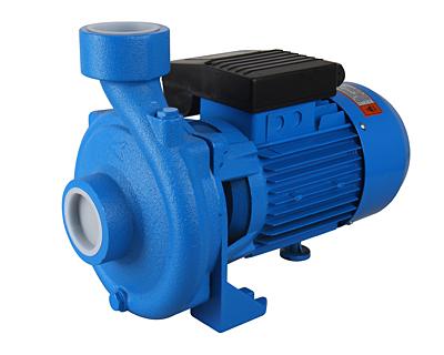 离心泵yabo406