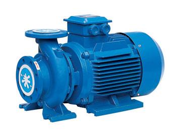 工业离心泵yabo406
