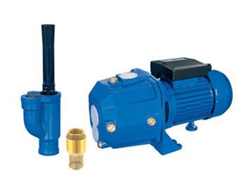 深井泵yabo406