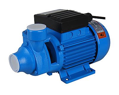 IDB 雷竞技竞猜旋涡泵