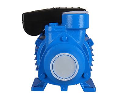 IDB yabo406旋涡泵