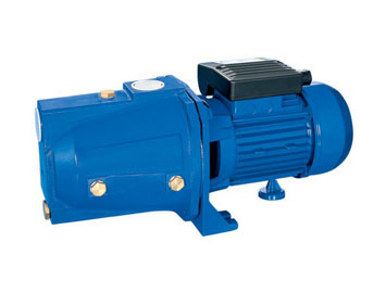 JETB Self-priming Pumps